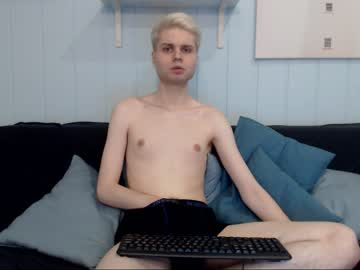 Chaturbate tyler_conors public webcam from Chaturbate