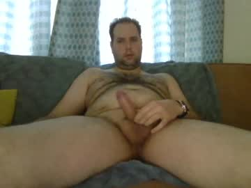 Chaturbate dutchslave1988nolimits blowjob show from Chaturbate