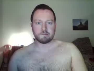 Chaturbate jeuneloup94 record private webcam from Chaturbate