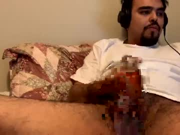 Chaturbate mattde22 chaturbate video with dildo