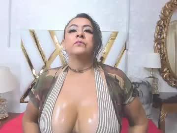Chaturbate naughtyassxx chaturbate nude record