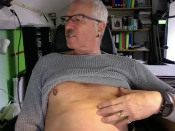 Chaturbate kinkyoldteacher record private sex video from Chaturbate.com