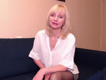 Chaturbate ladalace private XXX show from Chaturbate.com