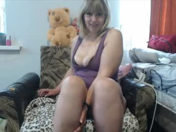 Chaturbate nancyxskyblue record show with toys