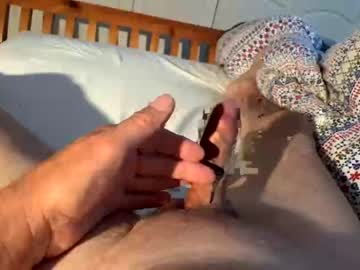 Chaturbate quirkytorquoise record webcam show from Chaturbate.com