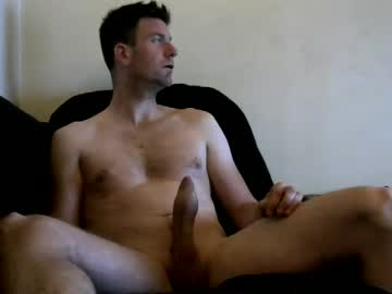 Chaturbate crazy_dutchy record private show from Chaturbate