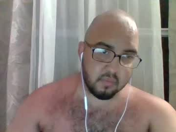 Chaturbate puertorican35 record show with toys