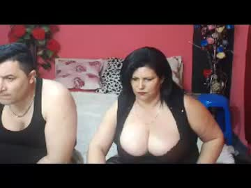 Chaturbate chase_chasa private from Chaturbate