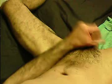 Chaturbate ikeinb record public show from Chaturbate