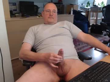 Chaturbate wetwo show with cum