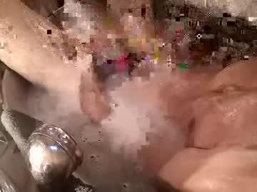 Chaturbate hotrodza cam video