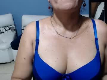 Chaturbate merly_mature record private webcam