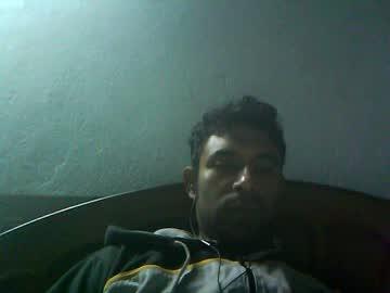 Chaturbate nudustbengali chaturbate webcam show