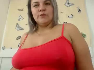 Chaturbate misshella record show with toys