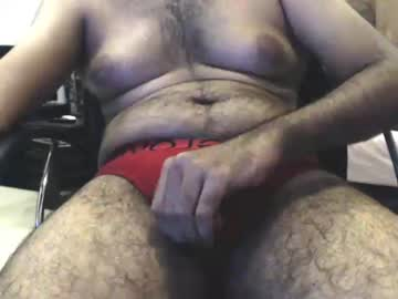 Chaturbate northern_indian_fatcock24 public webcam video from Chaturbate.com
