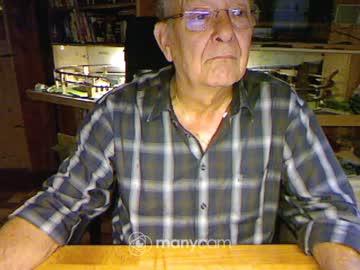 Chaturbate canari_ch private show video from Chaturbate.com