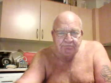 Chaturbate goanboy72 show with toys from Chaturbate
