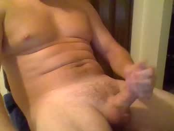Chaturbate headpool5 private show video