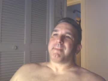 Chaturbate oceanmanx record webcam video