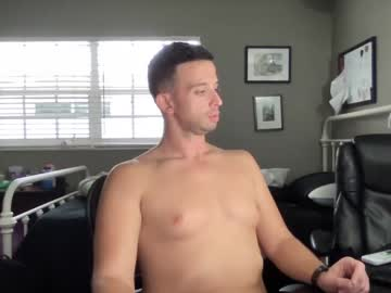 Chaturbate st22fe69 chaturbate private show video