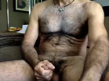 Chaturbate vpc record video with dildo from Chaturbate