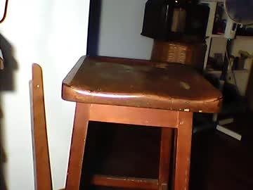 Chaturbate zoesolo1958 record cam show from Chaturbate.com