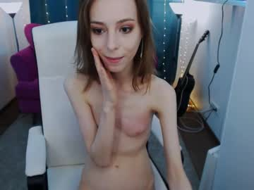Chaturbate amber_quell record show with toys from Chaturbate