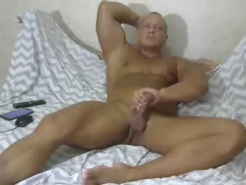 Chaturbate bodi5 private sex video
