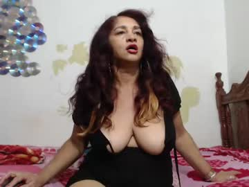Chaturbate horny_mommy17 private show from Chaturbate