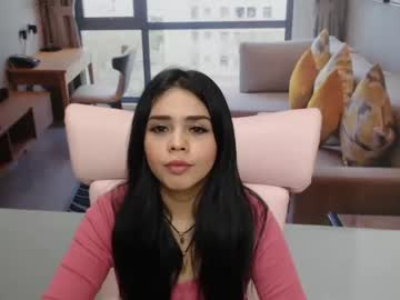 Chaturbate sex_angel_69 record private sex show from Chaturbate