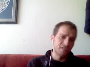 Chaturbate takeabreakcock chaturbate webcam show