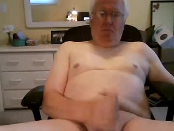 Chaturbate badger24 nude record