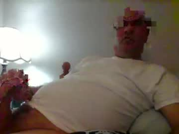 Chaturbate jmichael50 record blowjob show from Chaturbate