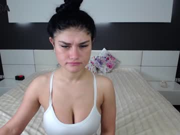 Chaturbate only_cb public show from Chaturbate