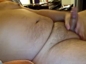 Chaturbate lookin4dad38 chaturbate webcam video