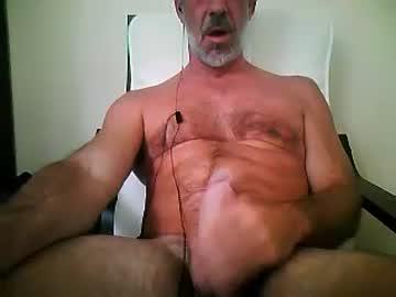 Chaturbate pablowanger chaturbate nude record