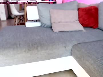 Chaturbate squirting_lea record cam show from Chaturbate.com