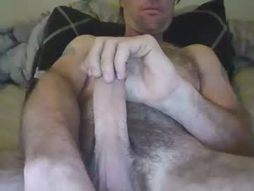 Chaturbate urcookiethumperb private show