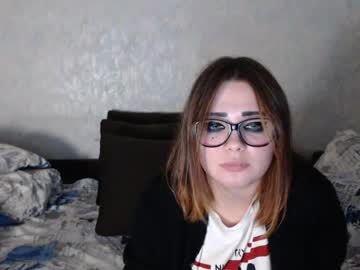 Chaturbate angel_redhot record webcam show from Chaturbate
