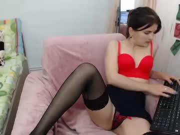 Chaturbate hotgirlkarina chaturbate private webcam