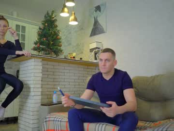 Chaturbate littlesweettifany public show from Chaturbate.com