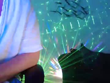 Chaturbate grayst2 record cam show from Chaturbate