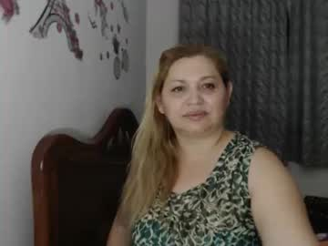 Chaturbate marion_mcklam record private show