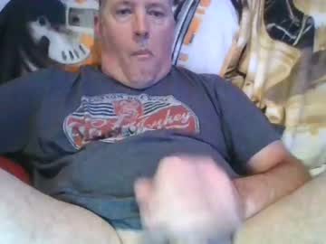 Chaturbate brsmith2019 video with toys from Chaturbate.com