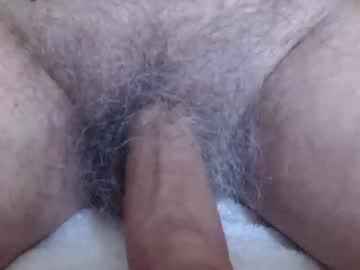 Chaturbate epicur6969 nude