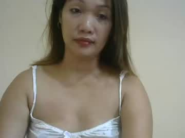 Chaturbate hot_firefly show with cum from Chaturbate.com
