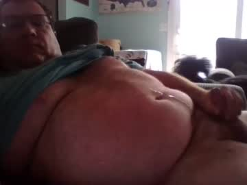 Chaturbate johnsinclair video with toys from Chaturbate