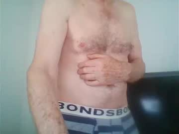 Chaturbate austsee record public show video from Chaturbate