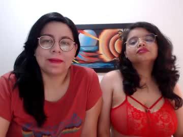 Chaturbate janishendrix record premium show video