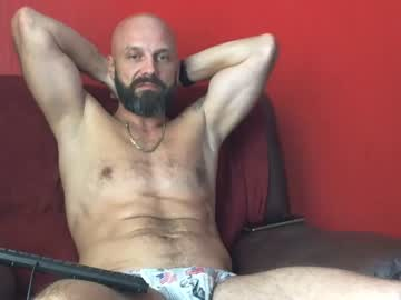 Chaturbate jason_stamina webcam show